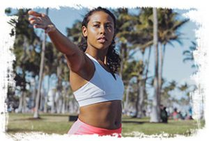 how exercise can benefit women 2