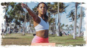 Health Benefits of Exercising Regularly 2