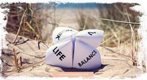 how to achieve work life balance 001