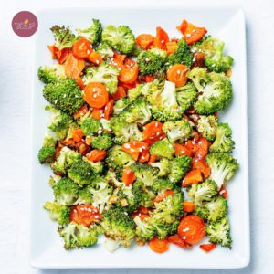 Thriveinout Meal Post 35