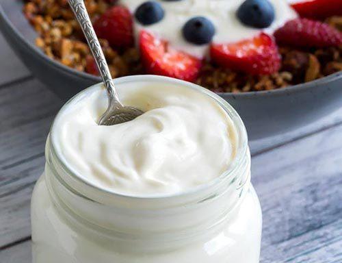Keto breakfast recipes busy moms love