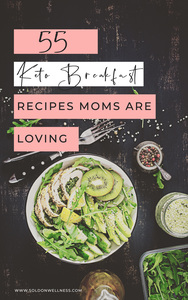 keto-breakfast-recipes-for-moms-