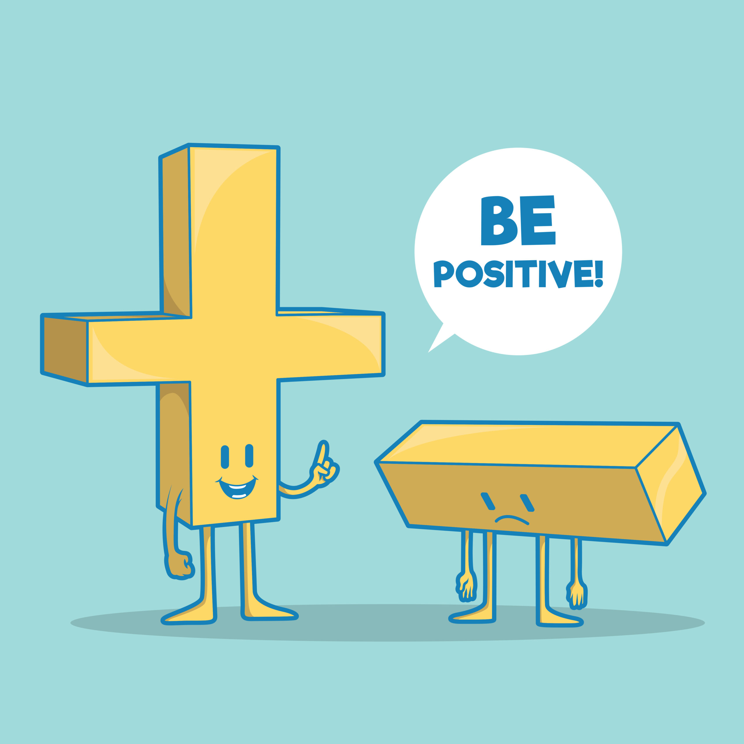 stay-positive-during-difficult-times