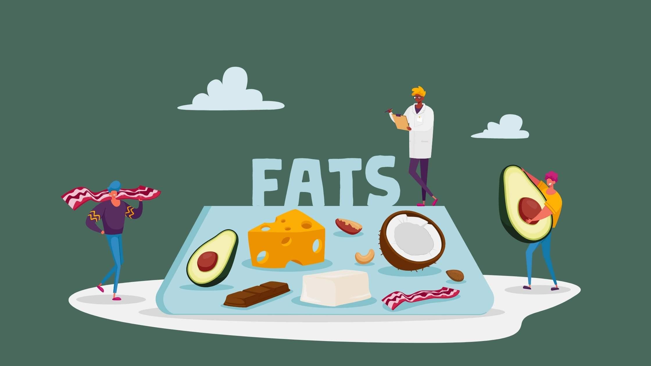 how to do a keto diet