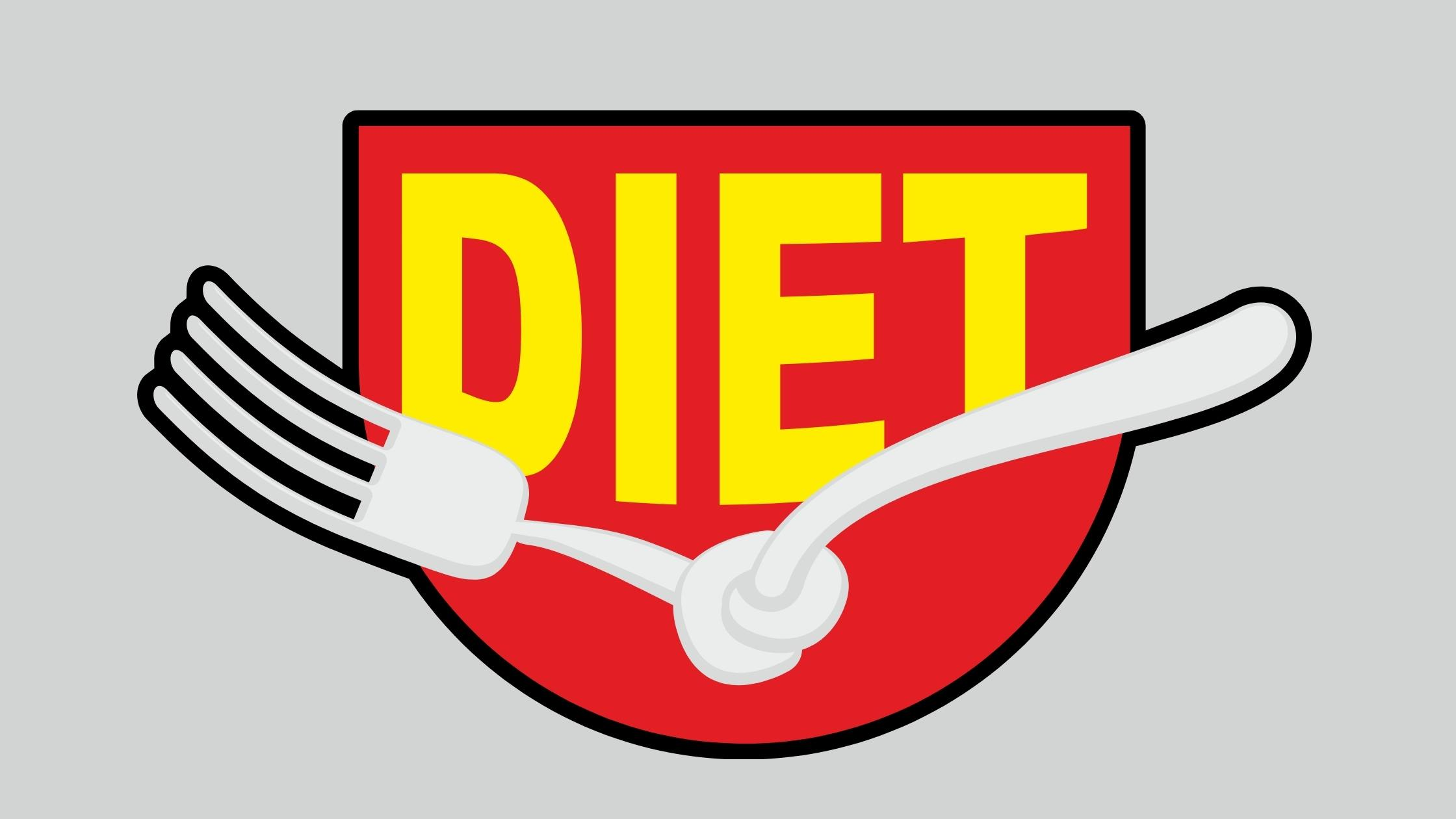 what is the best diet for weight loss