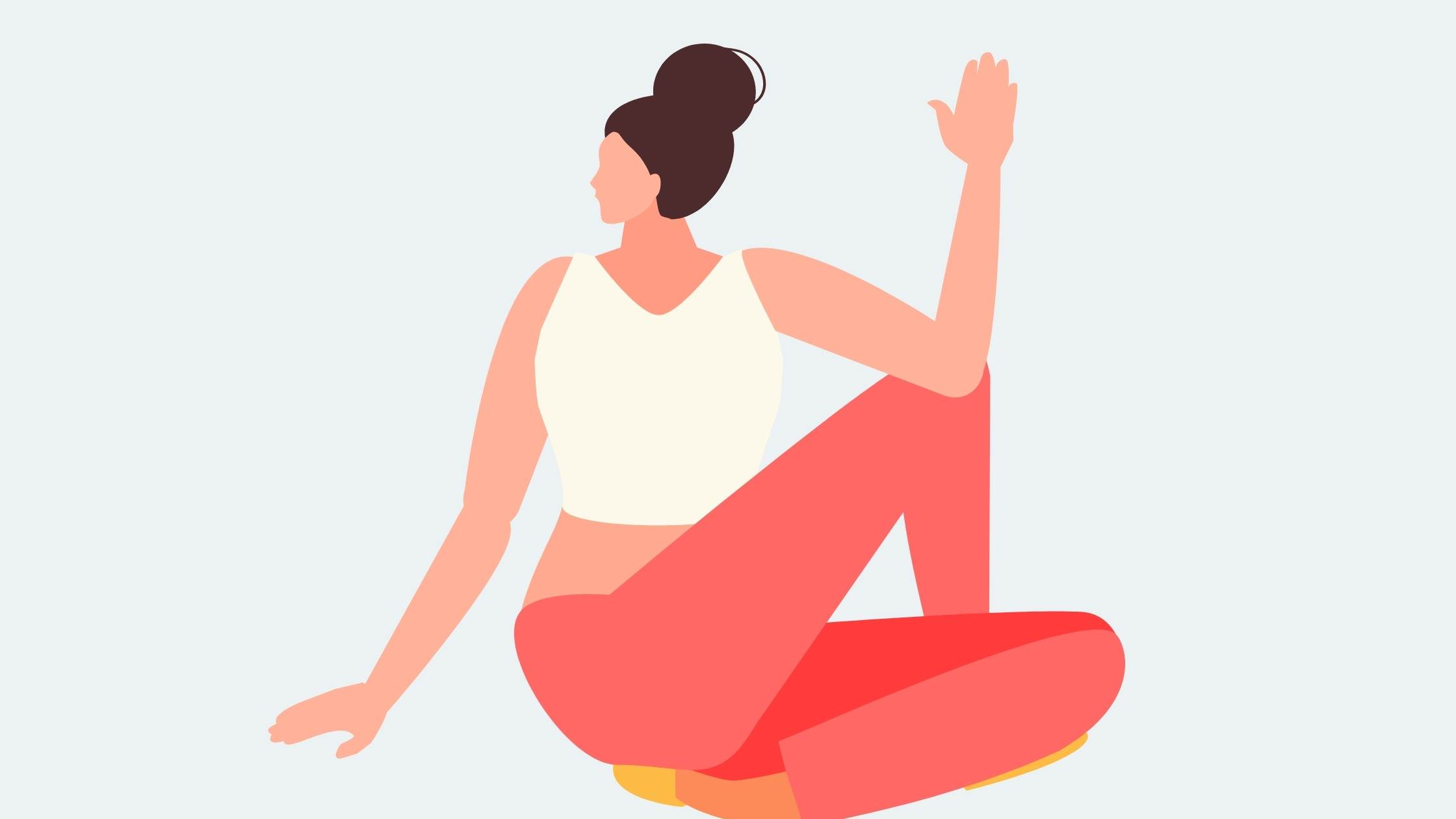 what is pilates about