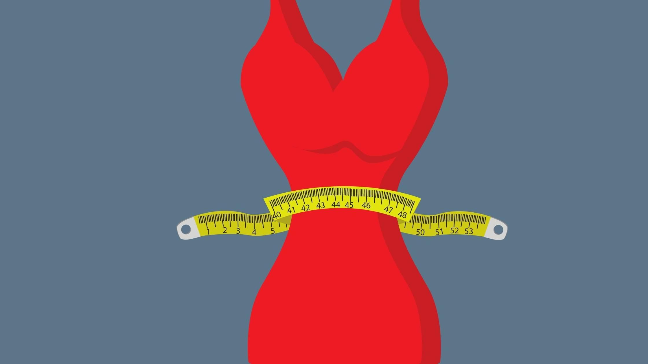 belly fat burning diet