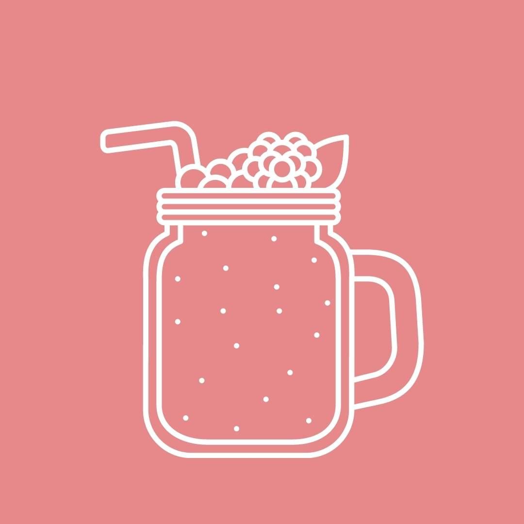 healthy detox smoothies